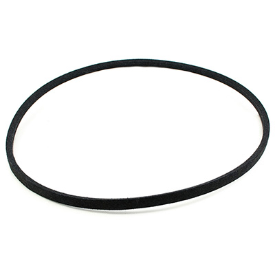 Ariens 07200631 Drive V-Belt, 4L Wrapped